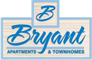 Bryant Manor Apartments